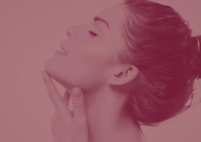Lipoaspiração Cervical