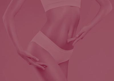 Cirurgias pós-parto